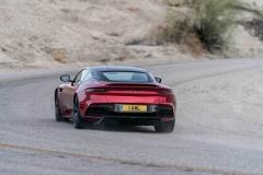 Aston-Martin-DBS-Superleggera-06