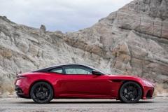 Aston-Martin-DBS-Superleggera-07
