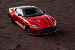 Aston-Martin-DBS-Superleggera-10