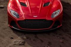 Aston-Martin-DBS-Superleggera-22