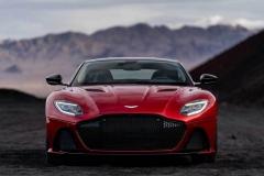 Aston-Martin-DBS-Superleggera-24