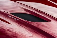 Aston-Martin-DBS-Superleggera-40