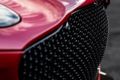 Aston-Martin-DBS-Superleggera-41