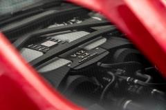 Aston-Martin-DBS-Superleggera-45