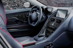 Aston-Martin-DBS-Superleggera-50