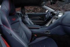 Aston-Martin-DBS-Superleggera-52