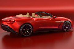 Aston Martin Vanquish Zagato Volante 2016 (2)