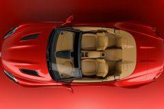 Aston Martin Vanquish Zagato Volante 2016 (3)