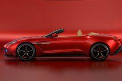 Aston Martin Vanquish Zagato Volante 2016 (6)