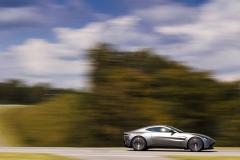 Aston Martin Vantage 2018 (27)