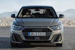 10fe868eba_Audi-A1-SPortback-2018-09