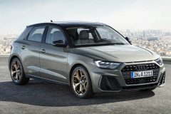 c14f381414_Audi-A1-SPortback-2018-04