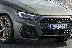 cdafd584b7_Audi-A1-SPortback-2018-013