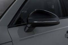 Audi A4 S-line Black Edition 2017 (4)
