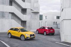 Audi Q2 2016 (100)