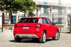Audi Q2 2016 (82)