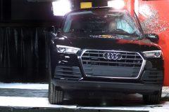 Audi Q5 2017 (Euro NCAP) (4)