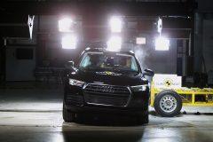 Audi Q5 2017 (Euro NCAP) (6)