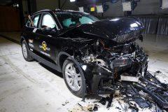 Audi Q5 2017 (Euro NCAP) (7)