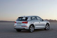 Audi Q5 2017 (183)