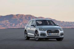 Audi Q5 2017 (185)