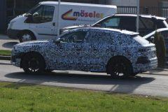 Audi Q8 2018 (spionage) (3)