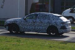 Audi Q8 2018 (spionage) (4)
