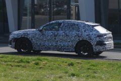 Audi Q8 2018 (spionage) (5)
