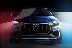 Audi Q8 Concept 2017 (1)
