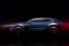 Audi Q8 Concept 2017 (2)