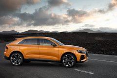 Audi Q8 sport concept 2017 (11)