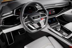 Audi Q8 sport concept 2017 (13)