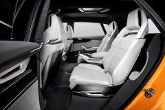Audi Q8 sport concept 2017 (16)