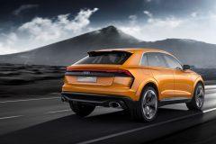 Audi Q8 sport concept 2017 (7)