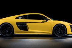 Audi R8 Coupé 2017 (Audi exclusive) (1)
