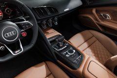 Audi R8 Spyder (1)