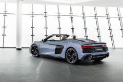 Audi R8 Spyder (3)