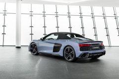 Audi R8 Spyder (4)