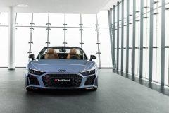 Audi R8 Spyder (5)