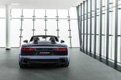 Audi R8 Spyder (6)