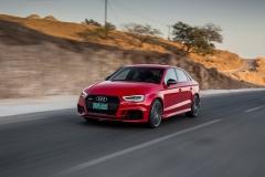 Audi RS 3 Limousine 2017 (10)