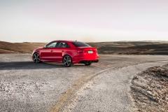 Audi RS 3 Limousine 2017 (14)