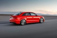 Audi RS 3 Limousine 2017 (22)