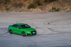 Audi RS 3 Limousine 2017 (6)