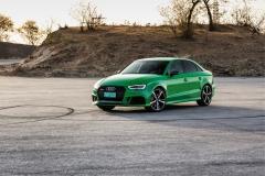 Audi RS 3 Limousine 2017 (7)