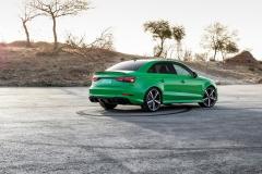 Audi RS 3 Limousine 2017 (9)