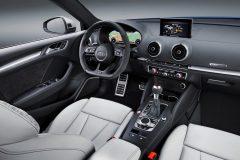 Audi RS 3 Sportback 2017 (15)
