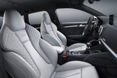 Audi RS 3 Sportback 2017 (16)