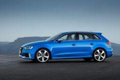 Audi RS 3 Sportback 2017 (4)