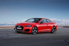 Audi RS 5 Coupé 2017 (13)